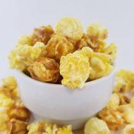 Denver Style Popcorn