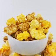 Southern Style Popcorn